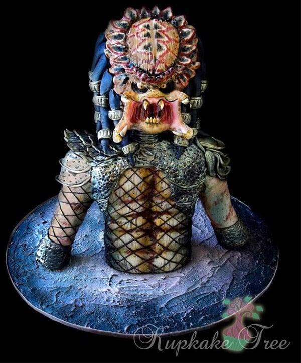 predator_cake