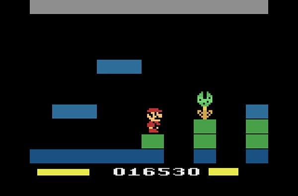 princess-rescue-atari-2600-mario-clone-by-chris-spry-2