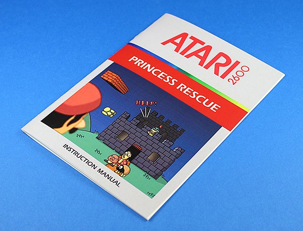 princess-rescue-atari-2600-mario-clone-by-chris-spry-4