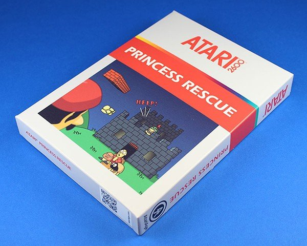 princess-rescue-atari-2600-mario-clone-by-chris-spry-6