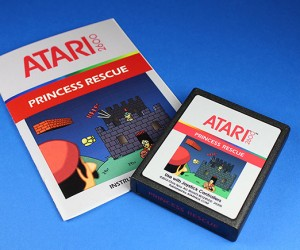 princess rescue atari 2600 mario clone by chris spry 8 300x250