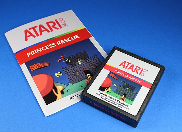 princess-rescue-atari-2600-mario-clone-by-chris-spry-8