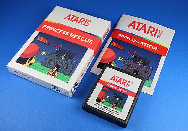 princess-rescue-atari-2600-mario-clone-by-chris-spry