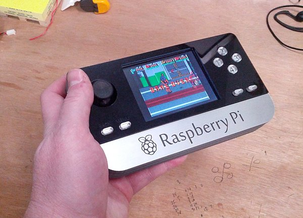 raspberry-pi-portable-by-ben-heck