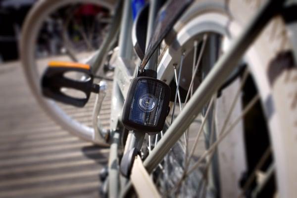 rydon pixio indiegogo bicycle light rear photo