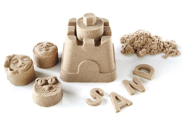 sand_tb_1a