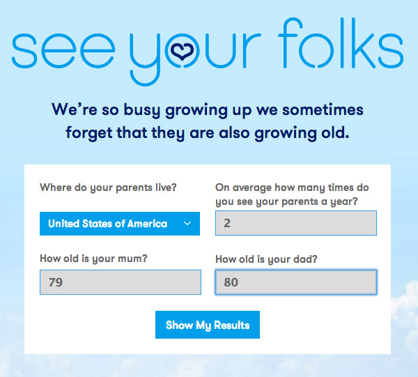 see_your_folks_1
