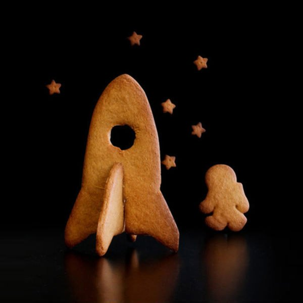 space cookie cutters 1