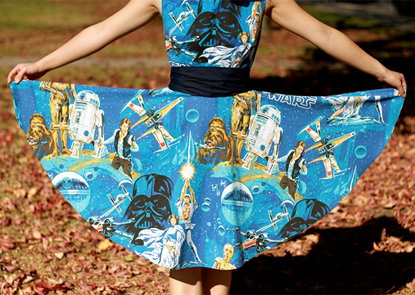 star_wars_dress_2