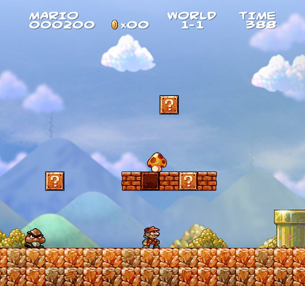 super-mario-bros-hd-art-by-Joao-Victor-G.-Costa