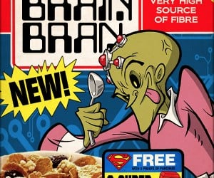superman cereal 4 300x250