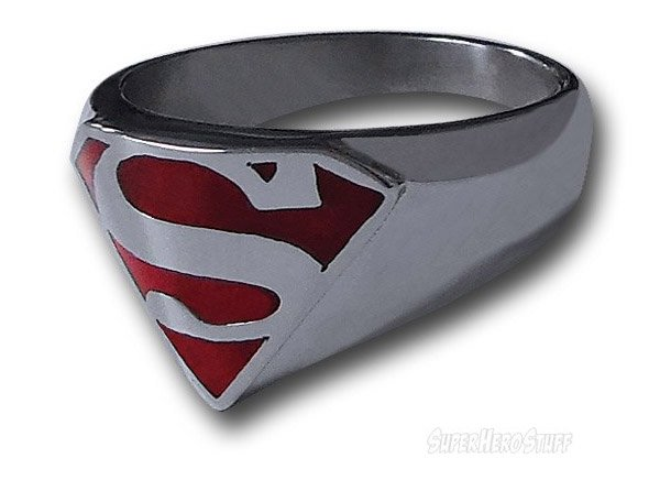 superman_ring