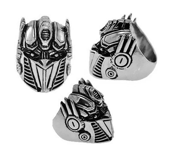 transformers ring 1