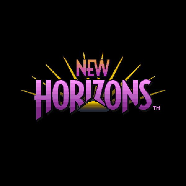 uncharted waters new horizons from gamelogos