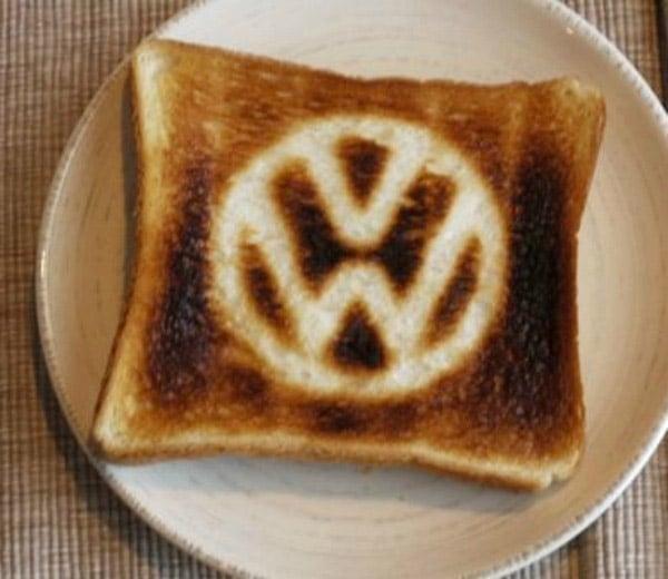 vw_toast