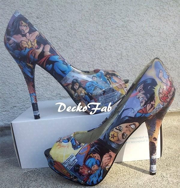 wonder_woman_heels