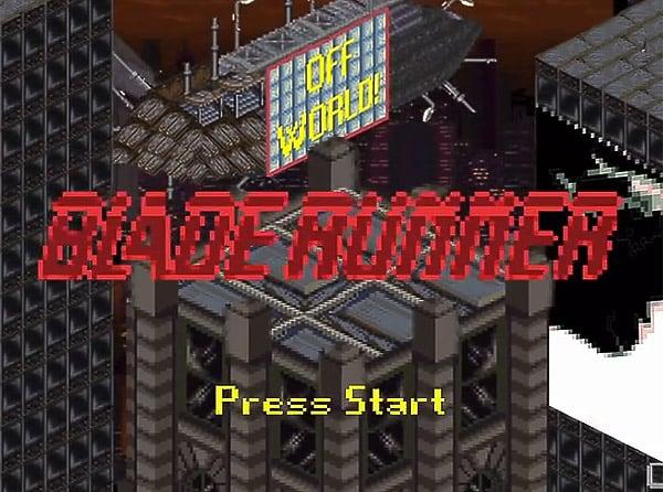 16_bit_blade_runner