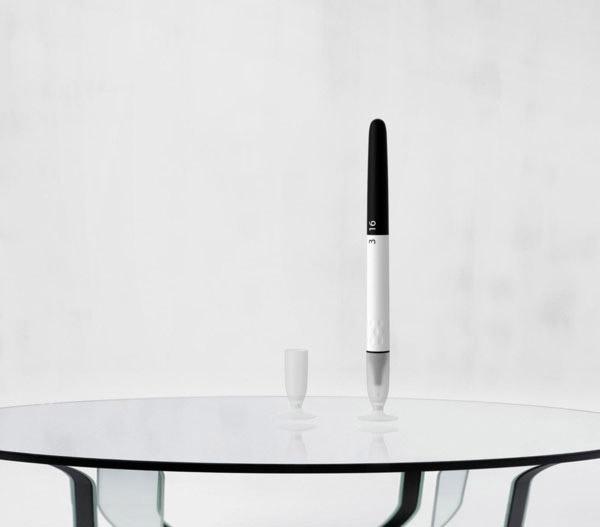 316 pen 1