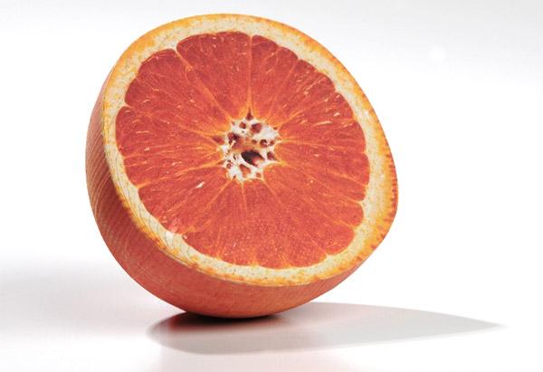 3d_printed_orange