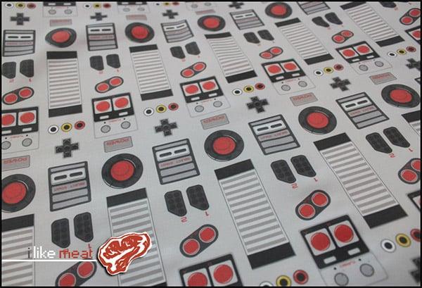 8_bit_fabric_1