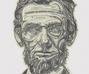 Art of Dollar 300x250