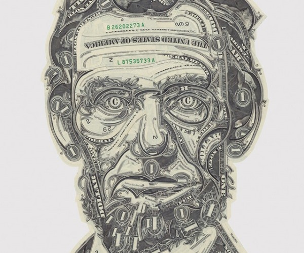 Art of Dollar