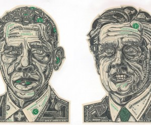 Art of Dollar4 300x250