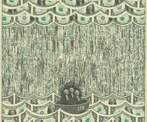Art of Dollar5 300x250