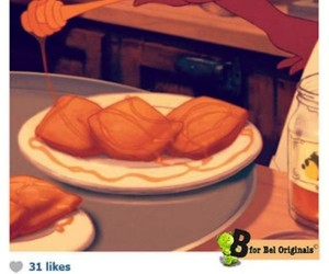 Disney Princess Instagram9a 300x250