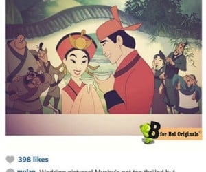 Disney Princess Instagram9b 300x250