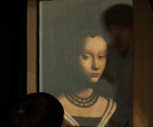 Haunted Art Gallery3