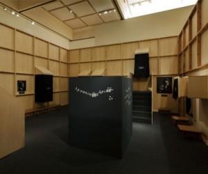 Haunted Art Gallery4