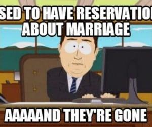 Meme Proposal4