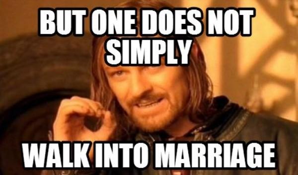 Meme Proposal6