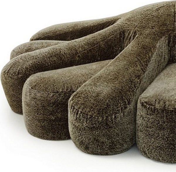 Octopus Chair1