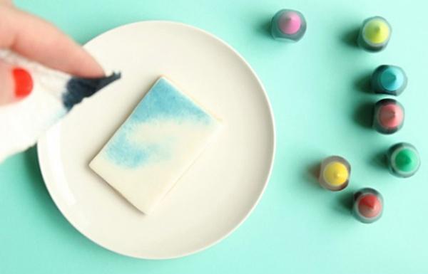 Painting Cookies1