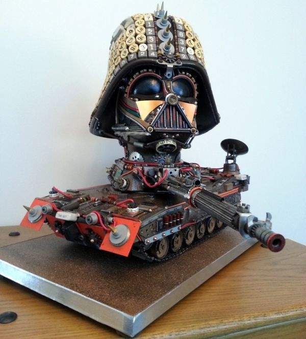 Vader tank2