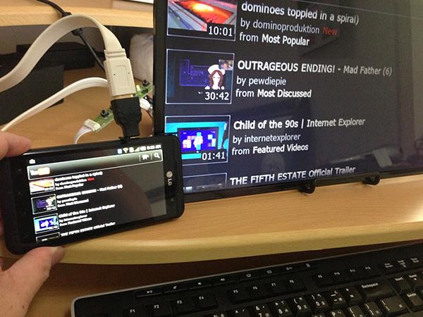 able-hd-portable-led-monitor