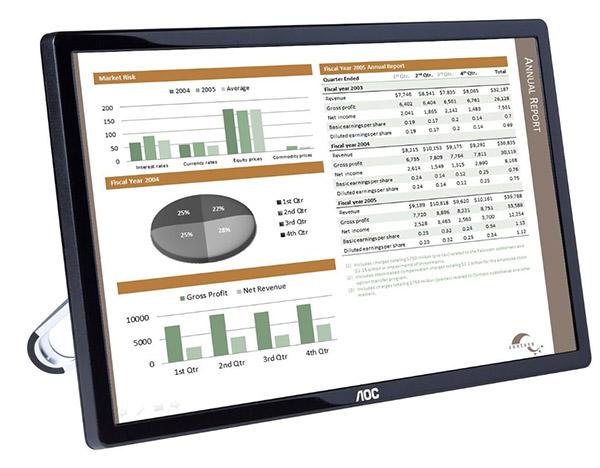 aoc_add_on_display_3