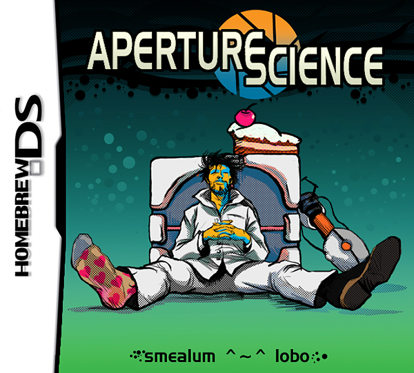 aperture-science-portal-nintendo-ds-by-smealum-and-lobo