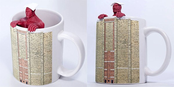attack-on-titan-colossal-titan-tea-strainer-and-mug-by-acg-2