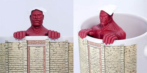 attack-on-titan-colossal-titan-tea-strainer-and-mug-by-acg-3
