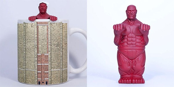 attack-on-titan-colossal-titan-tea-strainer-and-mug-by-acg-4
