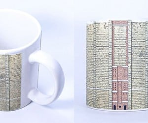 attack on titan colossal titan tea strainer and mug by acg 6 300x250