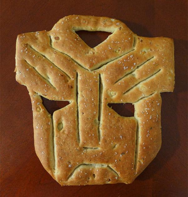 autobot_bread