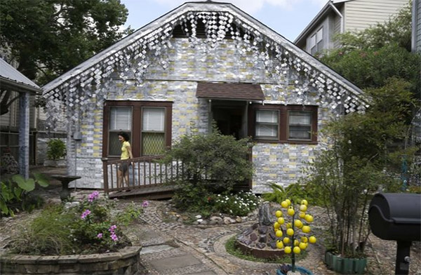 beer_can_house_3