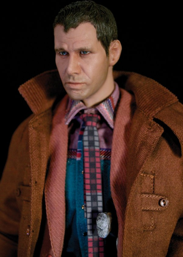 blade runner action figures1