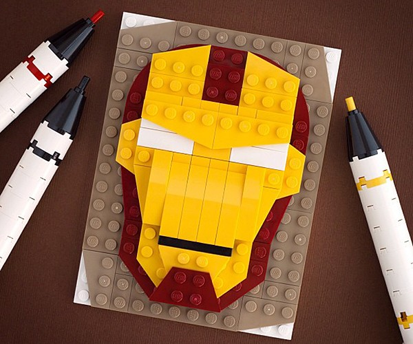brick-sketches-lego-portraits-by-chris-mcveigh-powerpig-12
