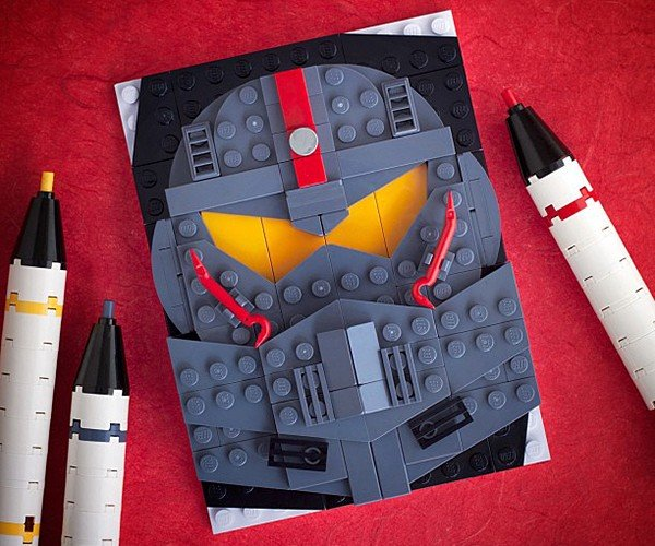 brick-sketches-lego-portraits-by-chris-mcveigh-powerpig-2