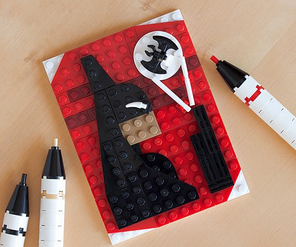 brick-sketches-lego-portraits-by-chris-mcveigh-powerpig-4